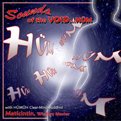 HUM Chant
