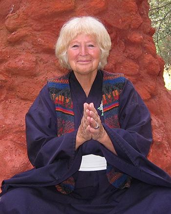 Wisdom Master Maticintin, 2014