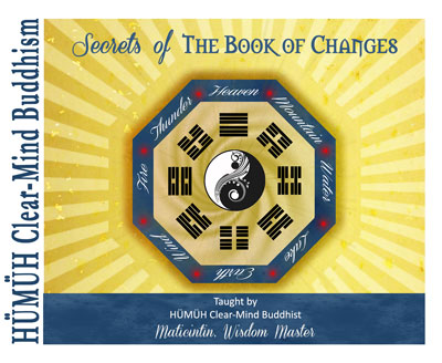 Book of Changes Elective Course