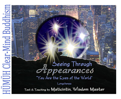 Seeing Through Appearances Elective Course