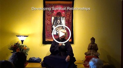 Developing Spiritual Relationships Tn4small