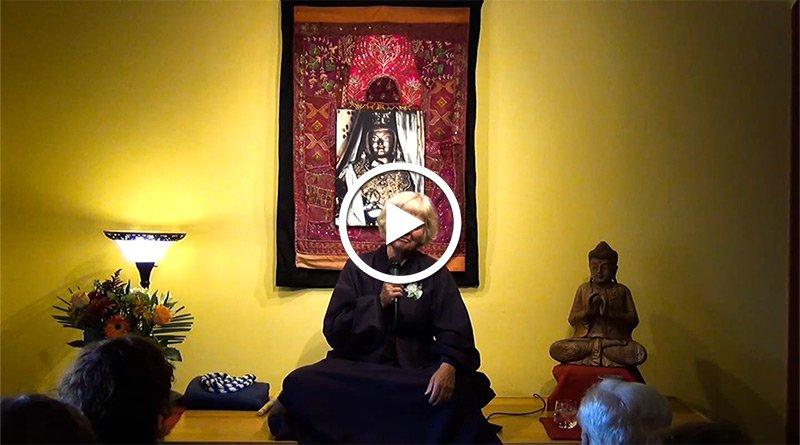 Developing Spiritual Relationships 800px