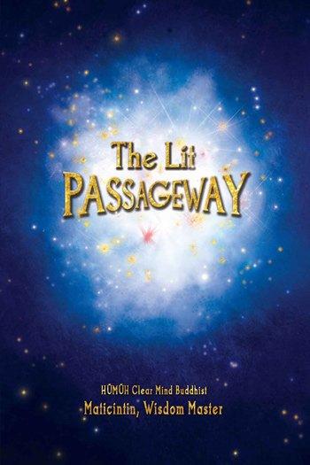 Lit Passageway