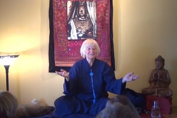 Beyond Fate - Video Teaching